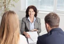 Pourquoi souscrire l'assurance emprunteur ?