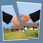 Prêt immobilier peut-on se rétracter ?