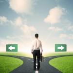 Alternatives au crédit classique