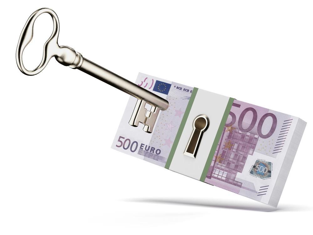 Quels sont les d lais d ouverture d un compte bancaire en agence ou en ligne billet de banque - Les 3 suisses mon compte ...