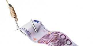 Quels sont les frais prélevés en assurance vie ?