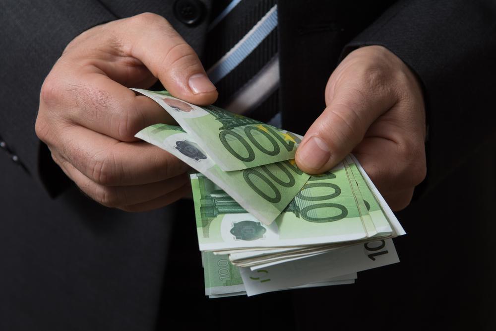 Qu'est-ce que la garantie des dépôts bancaires