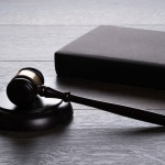 Qu'est-ce que la loi Murcef ?