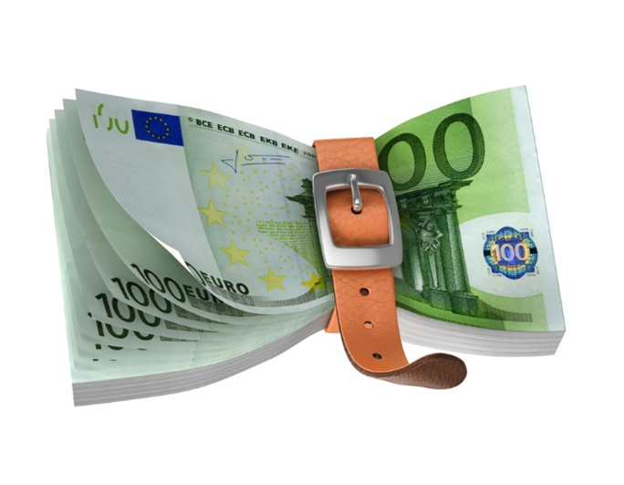 Faites jouer la mobilisation des notes des collectivités locales leur impose à l'emprunteur