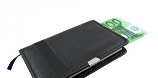 Qu'est-ce qu'un compte courant rémunéré ?