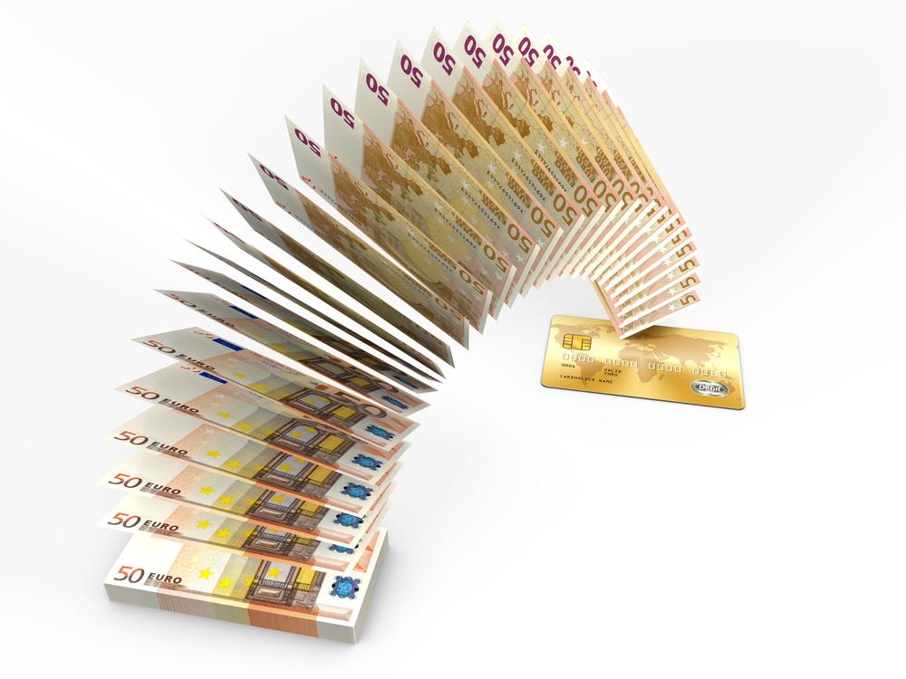 Qu Est Ce Qu Un Virement Permanent Billet De Banque