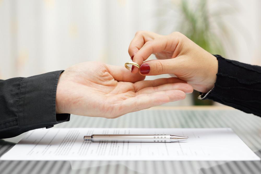 Rachat de crédit la garantie financière
