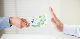 Refus d'ouverture d'un livret bancaire
