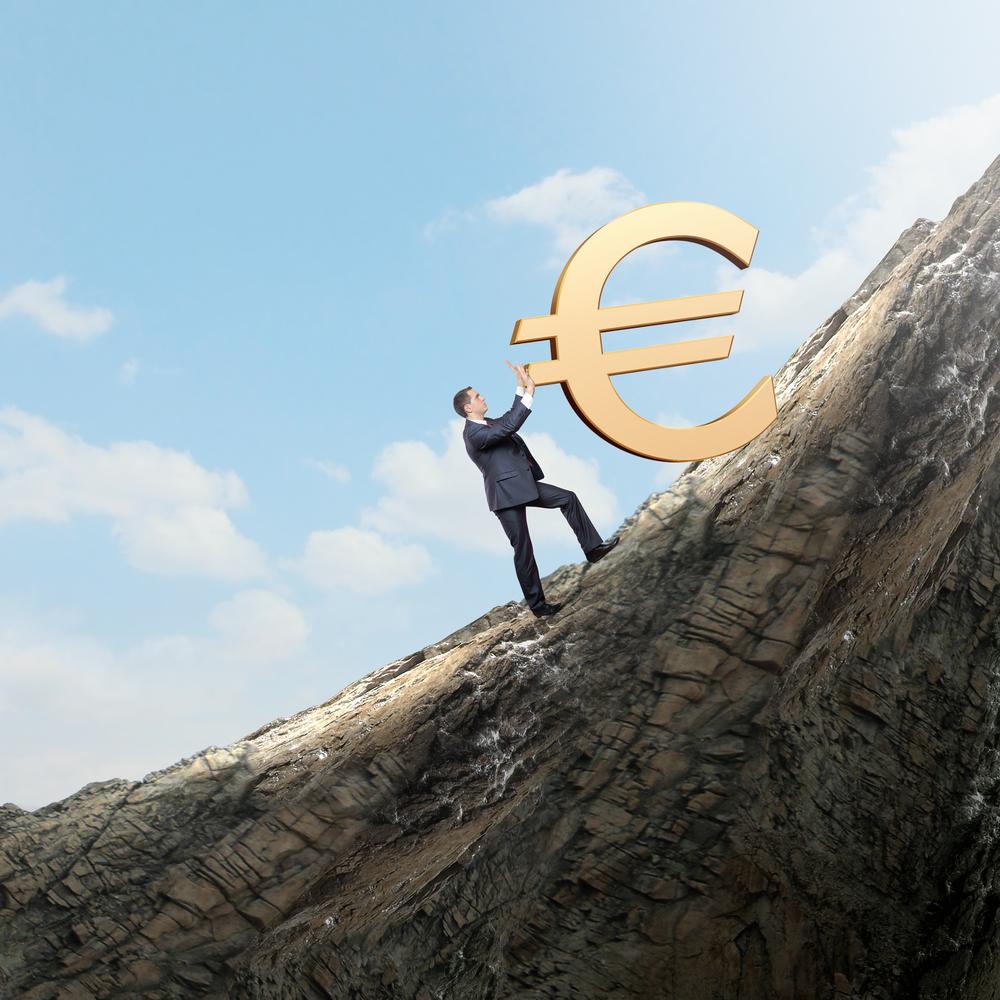 Relancer les contrats d'assurance-vie euro-croissance