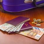 Sécuriser moyens de paiement à l'étranger