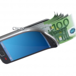 Gérer son compte bancaire les meilleures applis mobiles