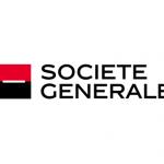 Société générale parie sur le numérique