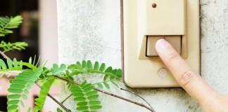 Souscription d'un crédit à domicile