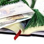 Tout savoir sur la finance islamique