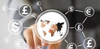 Transaction bancaire à l'étranger