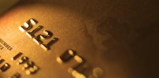 Amex Gold l'American Express haut de gamme