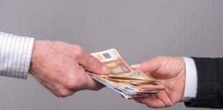 Épargne salariale : tout savoir sur la participation