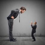 Abus de faiblesse et procuration bancaire