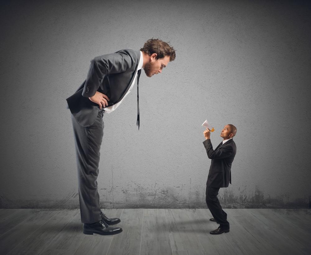 Abus de faiblesse et procuration bancaire billet de banque - Peut on porter plainte contre sa banque ...
