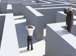 Achat immobilier sur plan (VEFA) : les pièges à éviter