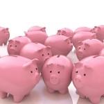 Après le crowdfunding le crowdlending ?