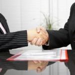 Assurance-vie: les contrats sans frais de versement