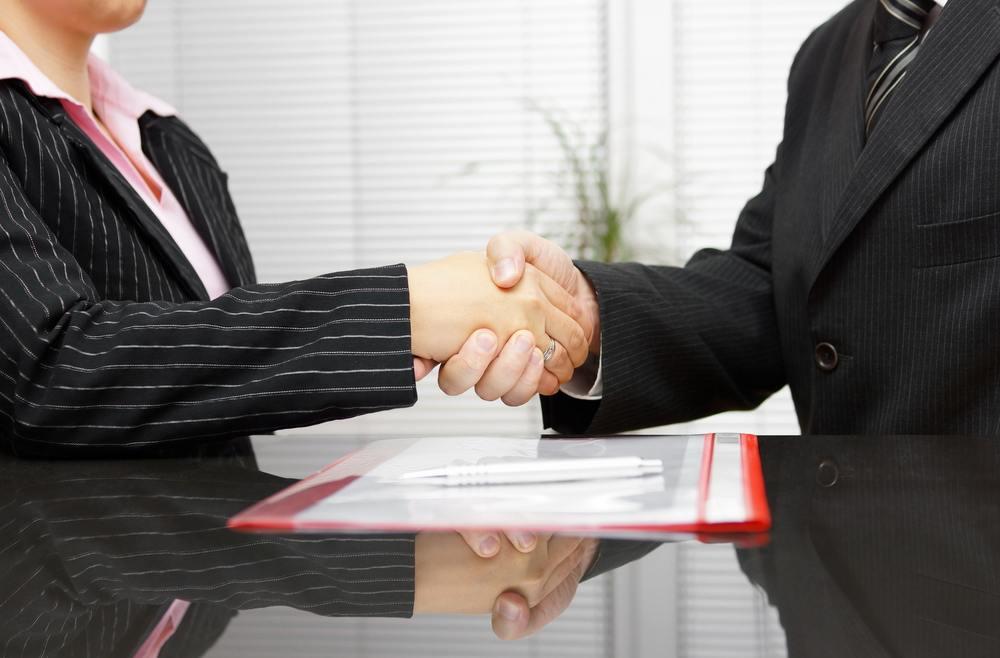 Assurance-vie : les contrats sans frais de versement