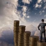 Assurance-vie : quel est l'objectif de votre épargne ?