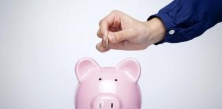 Autofinancer ou faire un crédit