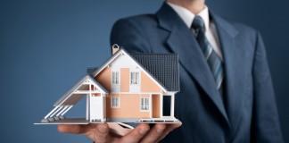 Avantages et inconvénients de l'achat en VEFA