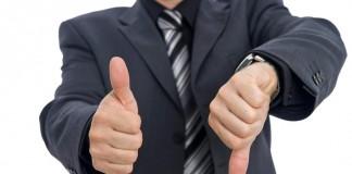 Avantages et inconvénients du rachat de crédit