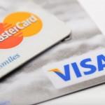 CB : choisir une Mastercard ou une Visa ?