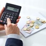 Calcul du rendement et fiscalité du LEP