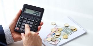 Comment calculer son taux d'endettement ?
