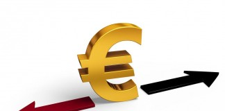 Choisir entre le rachat total de ses crédits et le rachat partiel