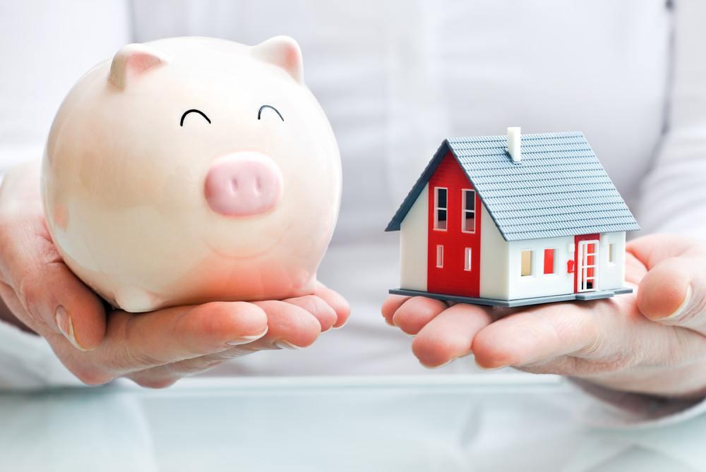 Choisir un prêt amortissable ou un prêt « in fine » ?