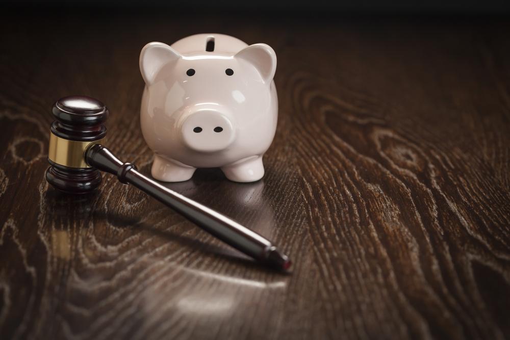 Code de déontologie ou code de bonne conduite des banques