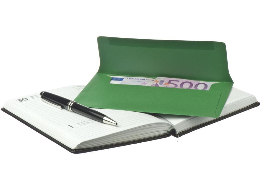 Combien puis-je gagner sur mes mensualités avec un rachat de crédit ?