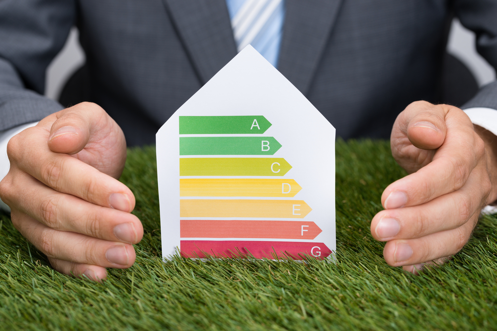 Comment bénéficier du crédit d'impôt pour la transition énergétique (CITE) ?