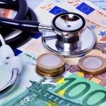 Comment bénéficier de la convention AERAS pour un crédit conso ?