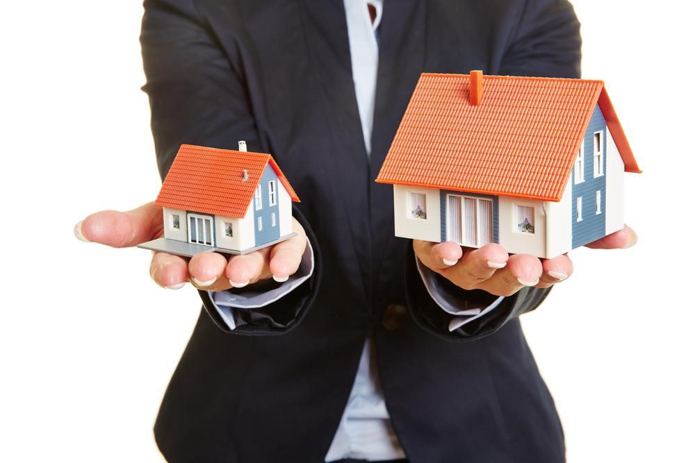 comment bien comparer les offres de pr t immobilier billet de banque. Black Bedroom Furniture Sets. Home Design Ideas