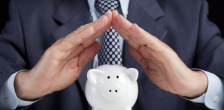 Comment bien gérer son compte bancaire ?