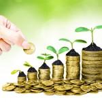 Comment faire fructifier son argent ?