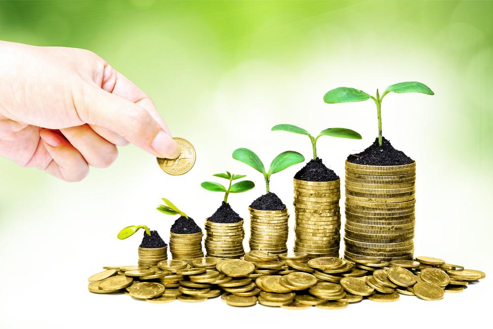Comment faire fructifier son argent billet de banque - Comment reconnaitre des couverts en argent ...