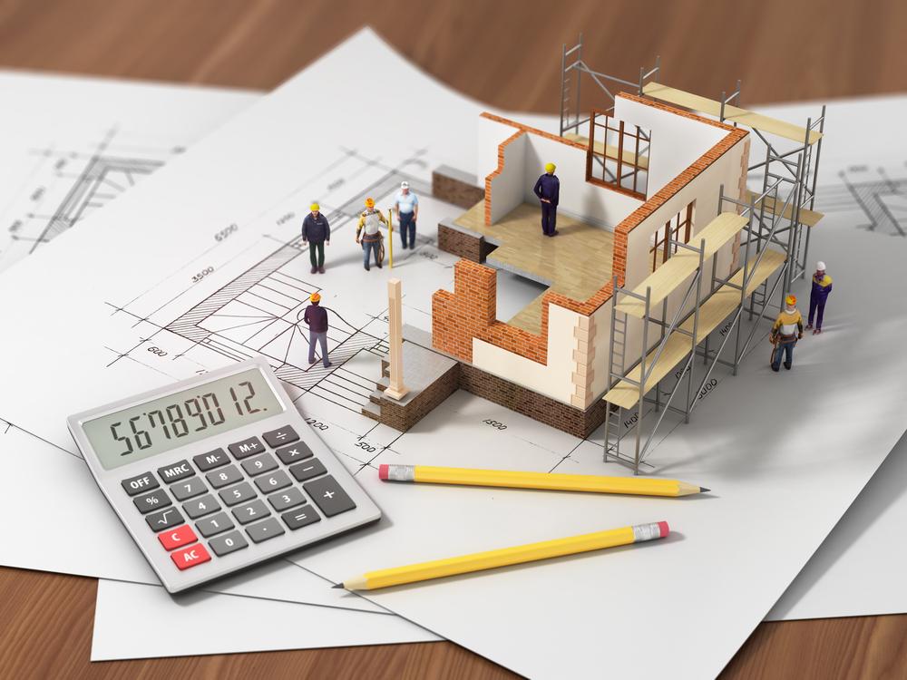 Comment financer des travaux ?