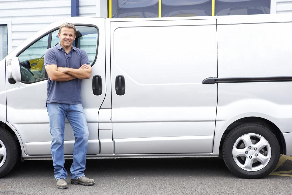 Comment financer votre véhicule pro ?