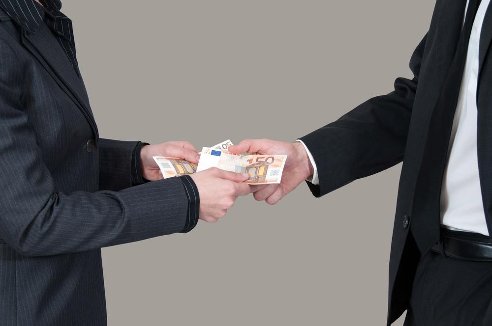 Comment les organismes de crédit obtiennent-ils le remboursement des dettes ?