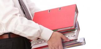 Comment monter son dossier de rachat de crédit ?