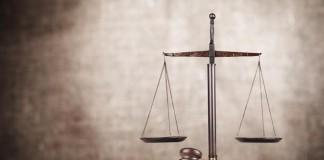 Comment vérifier la légalité des produits d'épargne ?