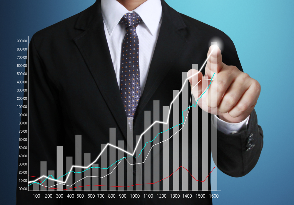 Tout savoir sur l'investissement progressif en assurance-vie
